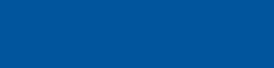 アルナ輸送機用品株式会社