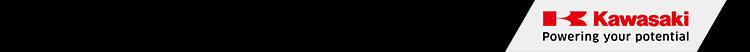 ホームページリニューアルのお知らせ |アルナ輸送機用品株式会社|岐阜県養老郡